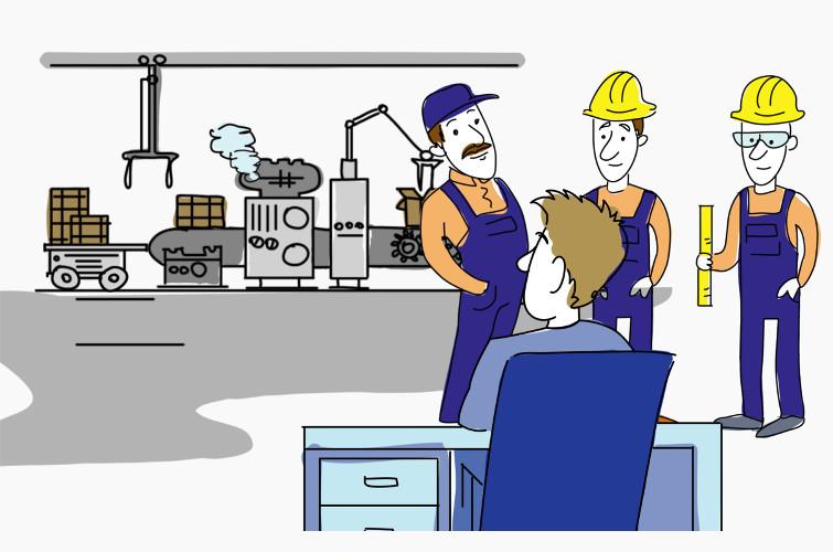 MŚP rusza w świat. Radzimy, jak zaistnieć na zagranicznych rynkach