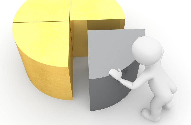 Mamy wyniki I rundy naboru konkursu Inwestycje w MŚP !