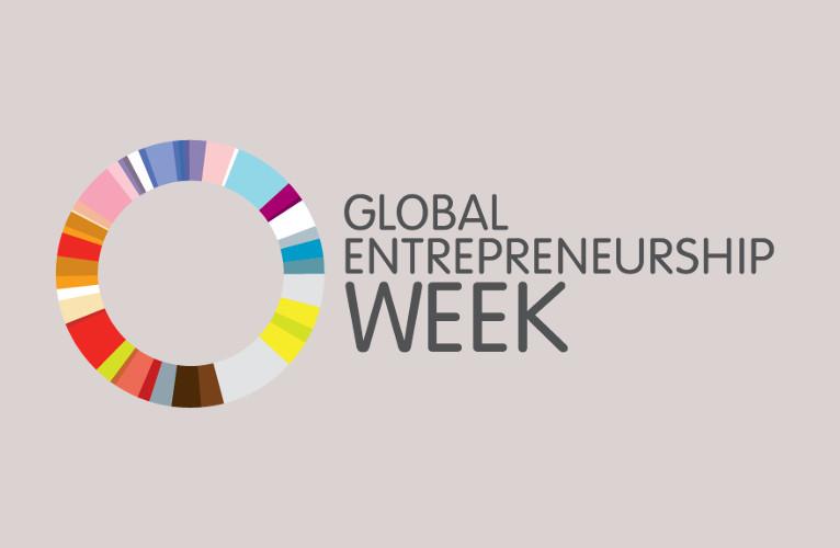 Światowy Tydzień Przedsiębiorczości.  Włącz się, weź udział!  14-20 listopada 2016